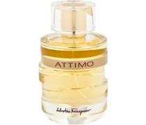Damendüfte Attimo Eau de Parfum Spray