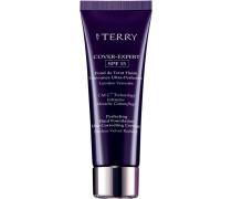 Make-up Teint Cover-Expert SPF 15 Nr. 01 Fair Beige