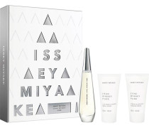 Themen Limitierte Editionen Sets Geschenkset Eau de Parfum Spray 50 ml + Body Lotion 50 ml + Shower Gel 50 ml