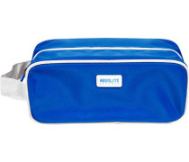 Accessoires Kosmetiktaschen Blue Cosmetic Bag