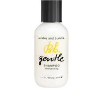 Shampoo Gentle Shampoo