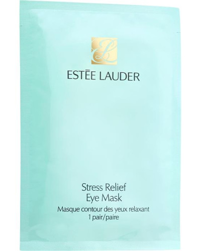 Maske Stress Relief Eye Mask