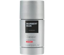 Herrendüfte ManClassicSport Deodorant Stick