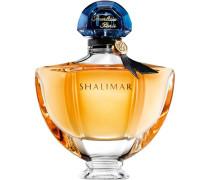 Damendüfte Shalimar Eau de Parfum Spray
