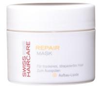 Haarpflege Repair Mask