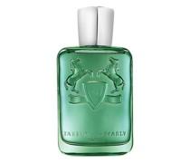 Masculine Greenley Eau de Parfum Spray