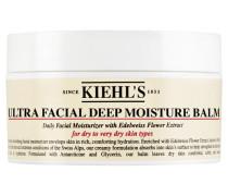 Gesichtspflege Feuchtigkeitspflege Ultra Facial Deep Moisture Balm