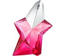 Angel Nova Eau de Parfum Spray Refillable