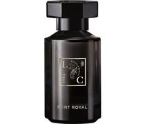 Parfums Remarquables Fort Royal Eau de Parfum Spray