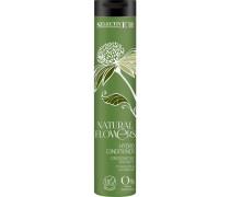 Haarpflege Natural Flowers Hydro Conditioner