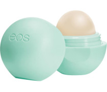 Pflege Lippen Sweet Mint Lip Balm in Blisterverpackung