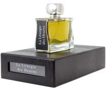 Unisexdüfte La Liturgie des Heures Eau de Parfum Spray