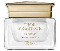 Hautpflege Außergewöhnliche Anti-Aging Pflege für sensible Haut Prestige La Crème