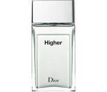 Herrendüfte Higher Eau de Toilette Spray