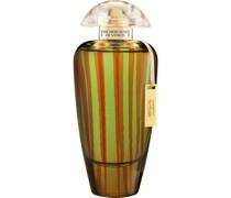 Murano Mystic Incense Eau de Parfum Spray