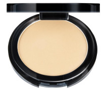 Make-up Teint HD Flawless Powder Foundation HDPF01 Porcelain