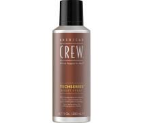 Haarpflege Styling Tech Series Boost Spray