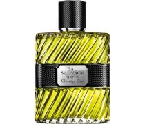 Herrendüfte Sauvage Parfum Spray