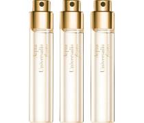 Unisexdüfte Aqua Universalis Eau de Parfum Spray Globe Trotter Refill