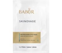 Skinovage Balancing Refreshing Eye Pads 5 x
