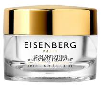 Gesichtspflege Cremes Soin Anti-Stress