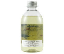 Pflege Authentic Formulas Authentic Cleansing Nectar