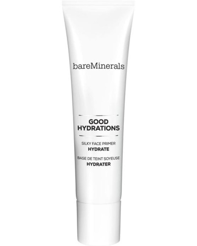 Primer Good Hydrations Silky Face