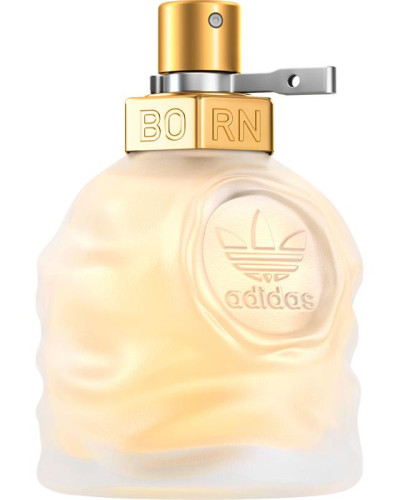 Born Original For Her Today Eau de Toilette Spray