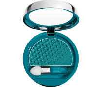 Make-up Augen Ti Amo Italia Silk Effect Eyeshadow Nr. 74 Carry Me Off