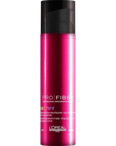 Haarpflege Pro Fiber Serum-in-Jelly