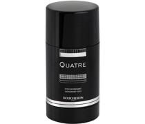 Herrendüfte Quatre Homme Deodorant Stick