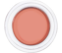 Looks Collection Flamingo Cream Blush Peach