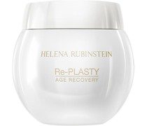 Pflege Re-Plasty Day Cream