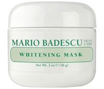 Maske Whitening Mask