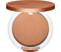 Make-up Bronzer True Bronze Pressed Powder Nr. 02 Sunkissed