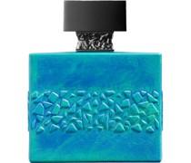 Jewel Eden Falls Eau de Parfum Spray