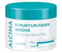 Styling Natural Struktur-Faser-Wachs
