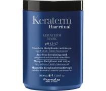 Haarpflege Keraterm Hair Ritual Maske
