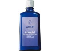 Körperpflege Duschpflege Lavendel Entspannungsbad