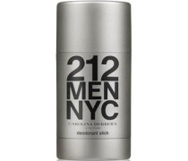 Herrendüfte 212 Men Deodorant Stick