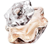 Damendüfte Lady Emblem Eau de Parfum Spray