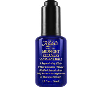 Gesichtspflege Anti-Aging Pflege Midnight Recovery Concentrate