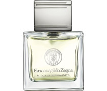 Herrendüfte Zegna Acqua di Bergamotto Eau de Toilette Spray