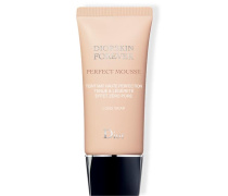 Grundierung skin Forever Perfect Mousse Nr. 030 Medium Beige