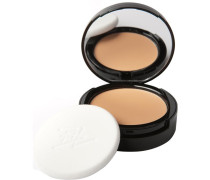 Make-up Teint Ultra Cream Powder Nr. 05W-C Indian Coffee