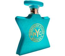 Unisexdüfte Greenwich Village Eau de Parfum Spray