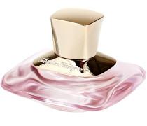 Damendüfte Signorina Limited EditionEau de Parfum Mini Spray