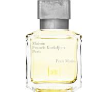 Unisexdüfte Petit Matin Eau de Parfum Spray