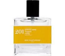 Collection Fruchtig Nr. 201 Eau de Parfum Spray