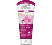 Körperpflege Body SPA Bio-Malve & Bio-Weisser Tee Blütenliebe Duschgel